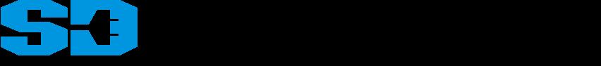 株式会社システム電装