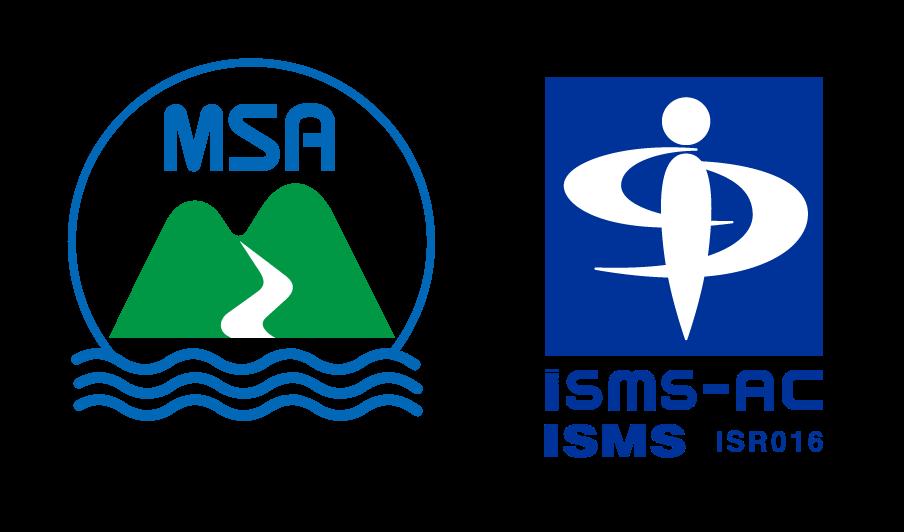 MSA-IS-300, ISMS-AC